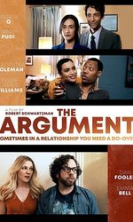 The Argumenten streaming