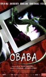 Obabaen streaming