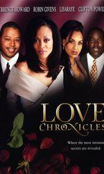 Love Chroniclesen streaming