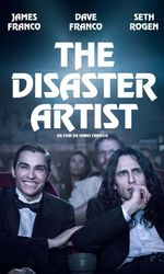 The Disaster Artisten streaming