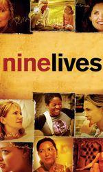 Nine Livesen streaming