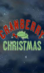 A Cranberry Christmasen streaming