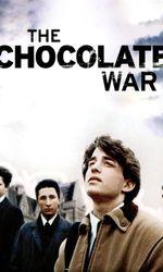 The Chocolate Waren streaming