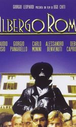 Albergo Romaen streaming