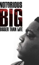 Notorious B.I.G.en streaming