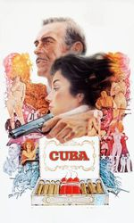 Cubaen streaming