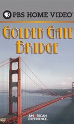 Golden Gate Bridgeen streaming