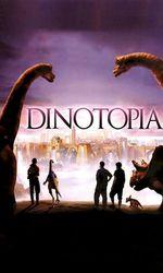 Dinotopia, téléfilm partie 1en streaming