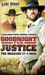 La loi de Goodnight : La valeur d'un hommeen streaming