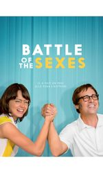 Battle of the Sexesen streaming