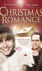La Romance de Noelen streaming
