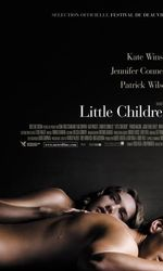 Little Childrenen streaming