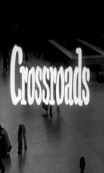Crossroadsen streaming
