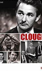 Clough: The Brian Clough Storyen streaming