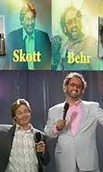 Skott & Behren streaming