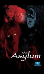 The Asylumen streaming
