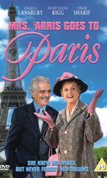 Mrs. 'Arris Goes to Parisen streaming