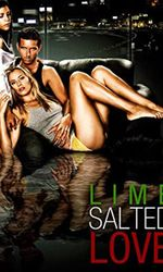 Lime Salted Loveen streaming