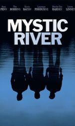 Mystic Riveren streaming