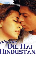 Phir Bhi Dil Hai Hindustanien streaming