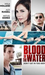 Blood in the Wateren streaming