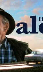 Aloneen streaming