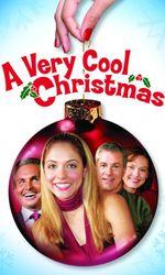 Un Noël trop coolen streaming