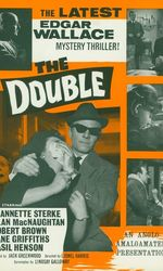 The Doubleen streaming