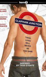 Clapham Junctionen streaming