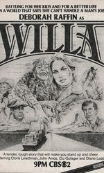 Willaen streaming