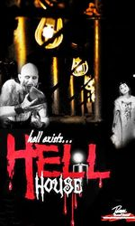 Hell Houseen streaming