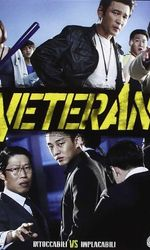 Veteranen streaming