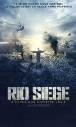 Rio Siegeen streaming