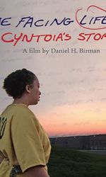 Me Facing Life: Cyntoia's Storyen streaming