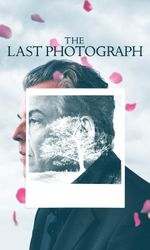 The Last Photographen streaming