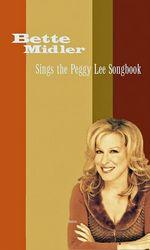 Bette Midler Sings the Peggy Lee Songbooken streaming