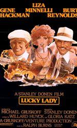 Lucky Ladyen streaming
