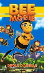 Bee Movie: Drôle d'abeilleen streaming