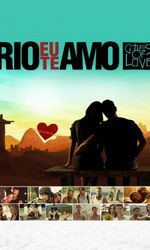 Rio, Eu Te Amoen streaming