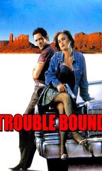 Trouble Bounden streaming