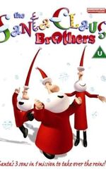 The Santa Claus Brothersen streaming