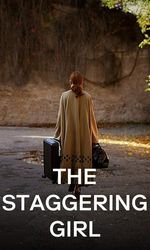 The Staggering Girlen streaming