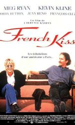 French Kissen streaming