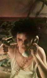 Telephoneen streaming