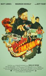 Wheels of Fortuneen streaming