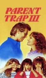 Parent Trap IIIen streaming