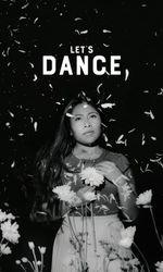 Let's Danceen streaming