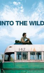 Into the Wilden streaming