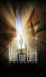 The Man from Earth : Holoceneen streaming