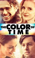 The Color of Timeen streaming